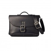 Sellerie georges CARTABLE LUCIEN - SELLERIE GEORGES