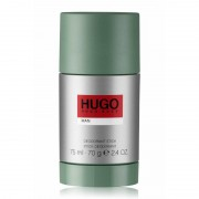 Hugo Boss For Men Deodorant Stick 75 ml Deodorant