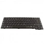 Tastatura Laptop Fujitsu Siemens Amilo M1405 + CADOU