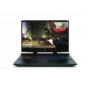 """HP Omen 15-dc0009nm i7-8750H/15.6""""FHD AG IPS 144Hz/16GB/512GB/GTX 1070 8GB/FreeDOS/3Y(4RR11EA)"""