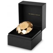 Bijoux Indiscrets: Twenty One Vibrating Diamond