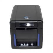 Miniprinter Térmica EC Line EC-PM-80340 c/luz y sonido 80mm