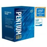 Processador INTEL Pentium G5400 3.7GHz 4MB BX80684G5400