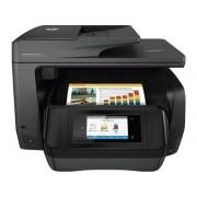 HP Impresora Multifunción HP Officejet Pro 8725 Negro (Caja Abierta)