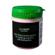 Rezerva EcoZon, ecologica, pentru filtru anticalcar (200 gr)