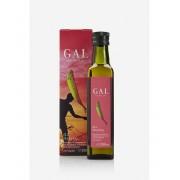 GAL Omega-3 Halolaj 250 ml
