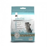 Supreme Science Selective Chinchilla 1.5 kg.