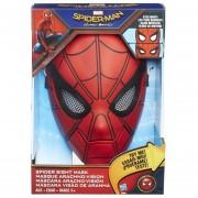 SPIDER MAN Máscara Aracno-Visión B9695