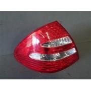 Lampa stop spate Mercedes clasa E W211 Avangarde