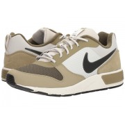 Nike Nightgazer Trail Light BoneBlackNeutral OliveSail
