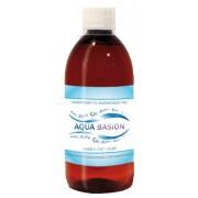 GNP (Global Nature Products) AquaBasion® Basenwasser- 500ml