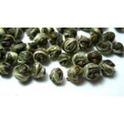 Ceai Verde Oolong Jasmine Dragon Phoenix Pearls