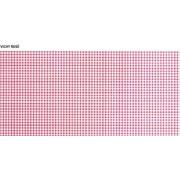 Öntapadós tapéta 200-2941