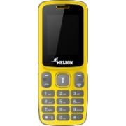 Melbon MB 607(Yellow)