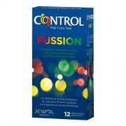 Artsana Spa Control Fussion 12pz