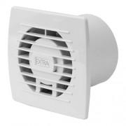 Europlast E WC Fürdőszoba ventilátor