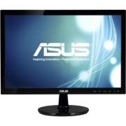Asus Monitor VS197DE