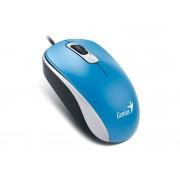 Genius Ratón GENIUS (Azul)