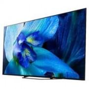 """Sony KD-55AG8 AG8 Series - 55"""" Klasse (54.6"""" zichtbaar) OLED TV"""