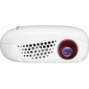 Videoproiector Portabil LG PV150G WVGA 100 lumeni