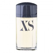 Paco Rabanne XS Pour Homme aftershave 100 ml
