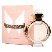 Olympea Eau de Parfum de Paco Rabanne 80 ml