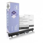 Baterie laptop Clasa A compatibila Acer Aspire V5,AL12A32,AL12A72