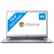 Acer Chromebook 15 CB515-1H-C1VS
