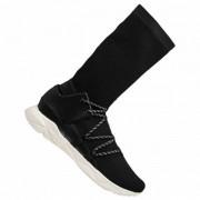 Reebok Classic Sock Runner Caged Sneakers CN2486 - zwart - Size: 42
