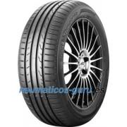 Dunlop Sport BluResponse ( 195/60 R16 89V )