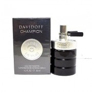 Davidoff champion eau de toilette 30 ml spray