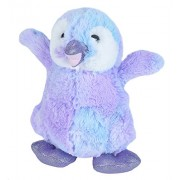 Wild Republic Penguin Plush, Stuffed Animal, Plush Toy, Arctic Animals, Gifts for Kids, 8 inches