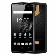 OUKITEL K10 pantalla completa 6.0 pulgadas 18: 9 2160 * 1080 helio P23 octa-core 2.0ghz telefono movil con 6 GB de RAM? 64 GB ROM - dorado