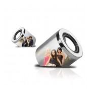 Disney High School Musical Mini Drum Speaker-USB