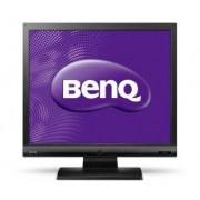 BenQ BL702A - 23,45 zł miesięcznie