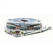 Nanostad 3D-pussel Emirates Stadium 108 bitar PUZZ180054