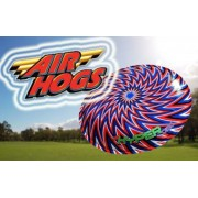 Air Hogs - Hyper Disc