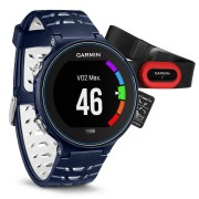 GPS часовник Garmin Forerunner 630 - 010-03717-31