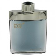Mont Blanc Individuelle Eau De Toilette Spray (Tester) 2.5 oz / 73.93 mL Men's Fragrance 464587