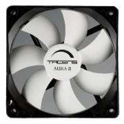 Doboz Ventilátor Tacens 3AURAII12 12 cm 12 dB