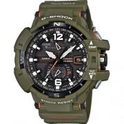 Casio GW-A1100KH-3AER Мъжки Часовник