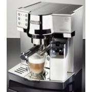 DeLonghi Espressomaschine EC 850 M