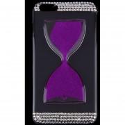 Funda para celular iphone 6plus/6s plus Plástico Púrpura