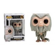 Figurina Pop! Movies: Fantastic Beasts And Where To Find Them Demiguise