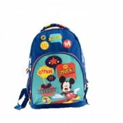 Ghiozdan clasele I-IV Pigna Mickey Mouse MKRS1724-2
