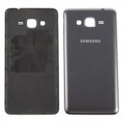 Tampa traseira Samsung Galaxy Grand Prime G530 cinza