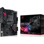 Asus Płyta główna ASUS Rog Strix B550-F Gaming