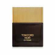 Tom Ford Signature Collection - Noir Extreme Edp (50ml)