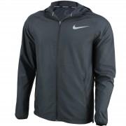 Jacheta barbati Nike Essential Hooded 856892-010