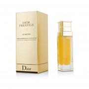 Christian Dior Prestige Le Nectar Exceptional Regenerating Serum 30ml